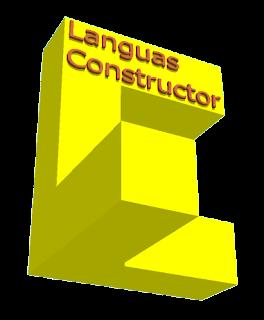Languas Constructor Logo